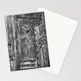 # 252 Stationery Cards