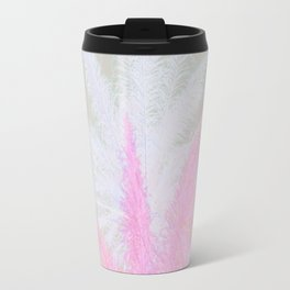 Tropical Panache 5 Travel Mug