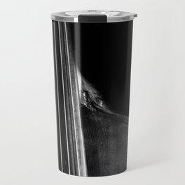 Bass 5 Travel Mug