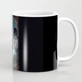HASTUR Coffee Mug