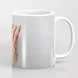 ROYAL OAK Coffee Mug