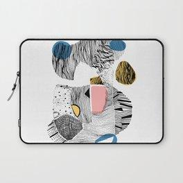 Vertigo Laptop Sleeve