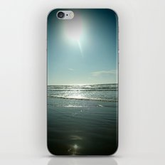 Califorication. iPhone & iPod Skin