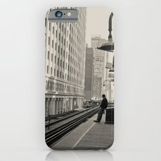 Interim Slim Case iPhone 6s