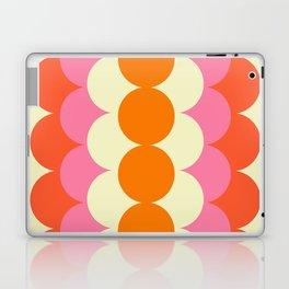 Gradual Sixties Laptop & iPad Skin