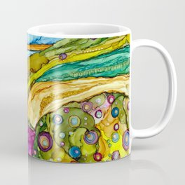 Elia Coffee Mug