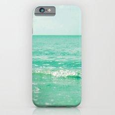 ocean 2247 iPhone 6s Slim Case
