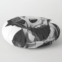 Michael Myers V2.0 Floor Pillow