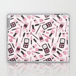 Make Me Up Laptop & iPad Skin