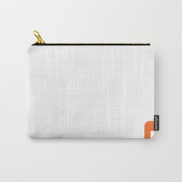 icon Carry-All Pouch