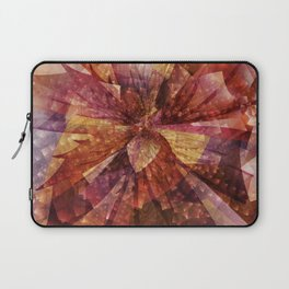 autumn lights Laptop Sleeve