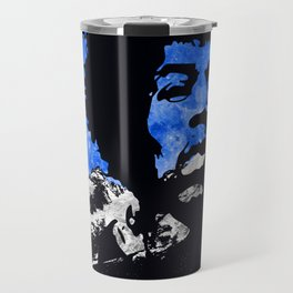 IT'S STILL ABOUT THE MUSIC Travel Mug