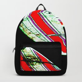 Lts Go Surfing Now Backpack