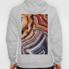 The Earth and Sky teach us more Hoody