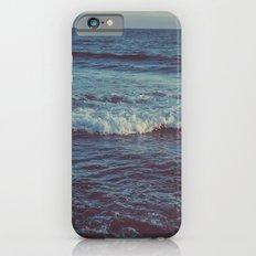 Take Me Away Ocean iPhone 6s Slim Case