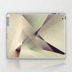 RAD XVIII Laptop & iPad Skin