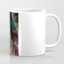 Rani Coffee Mug