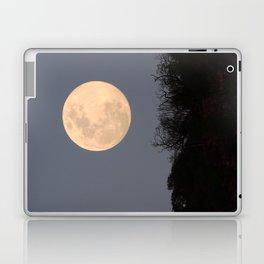 Junction Laptop & iPad Skin