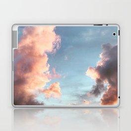 So Fluffy Laptop & iPad Skin