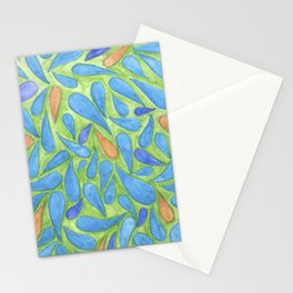 Erin Stationery Cards