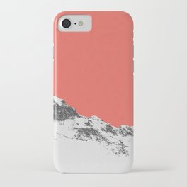 Atmosphere iPhone Case