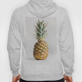 Ananas photo Hoody
