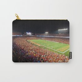 Jack Trice Stadium Carry-All Pouch