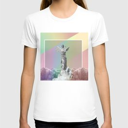 Positive State of Mind T-shirt