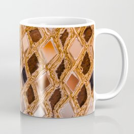 Mirror Work Coffee Mug