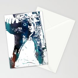 Seraphin+ Stationery Cards