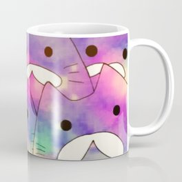 cats 212 Coffee Mug