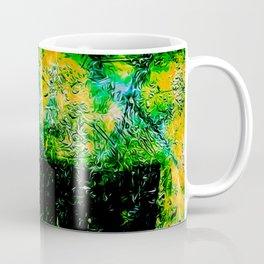 The Biggest Misunderstanding of all Time... Coffee Mug