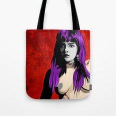 FH Tote Bag
