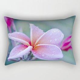 sweet things Rectangular Pillow