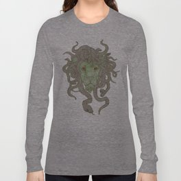Liondusa Long Sleeve T-shirt
