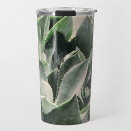 Aloe to You Too Travel Mug