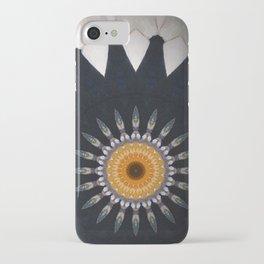 Chernobyl K9 iPhone Case