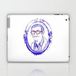 Rich Dunn It Laptop & iPad Skin