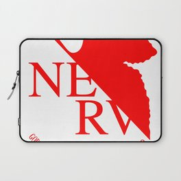 Nerv Laptop Sleeve