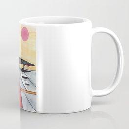 Welcome to My Office Coffee Mug