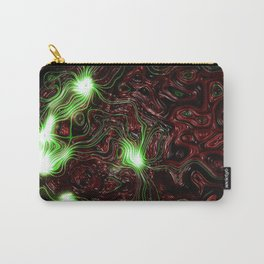 Mote Carry-All Pouch