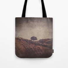On the Free Side Tote Bag
