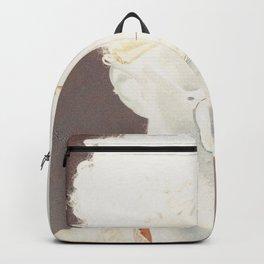 Star Music Backpack