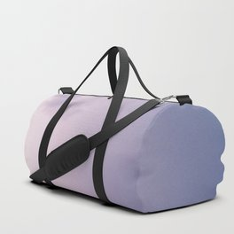 21h22 Duffle Bag