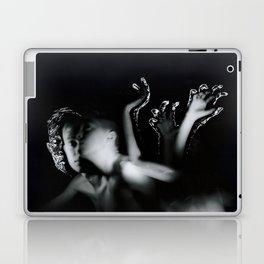 Expand Laptop & iPad Skin