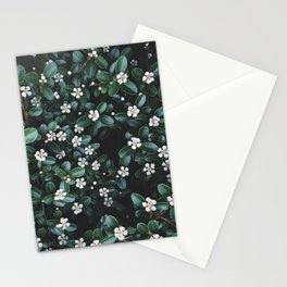 Designed by Nature II Stationery Cards