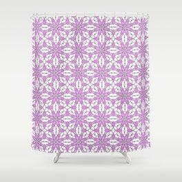 Yanna Shower Curtain