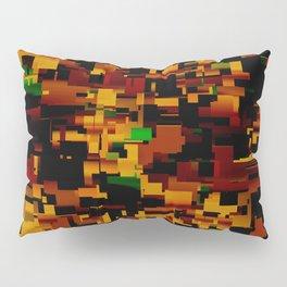 TimesSquareNights 14 Pillow Sham