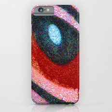 It´s really alright ma, I´m only sighing Slim Case iPhone 6s