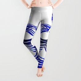 Celestial II Leggings